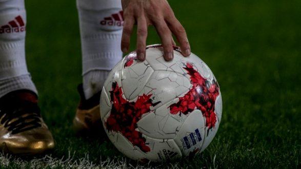 Απαγόρευση μετακίνησης οργανωμένων οπαδών σε αγώνες του πρωταθλήματος