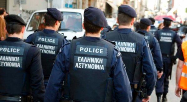 Αποτέλεσμα εικόνας για Διαμαρτυρία αστυνομικών: Δεν τους πληρώνουν τα νυχτοκάματα