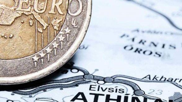 Eurostat  Τέσσερις ελληνικές περιφέρειες στις φτωχότερες 20 της Ευρώπης adbc7be8c6e