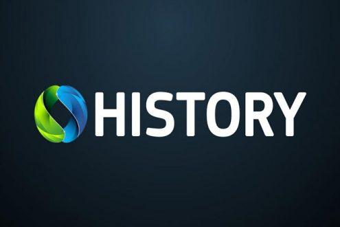 COSMOTE HISTORY HD: Η έναρξη του Α' Παγκοσμίου Πολέμου στο νέο επεισόδιο της σειράς «Ο Μεγάλος Πόλεμος: Μακεδονικό Μέτωπο (1915-1918)»