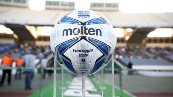 ΠΣΑΠ: Απορρίφθηκε η πρόταση της Super League για μειώσεις μισθών