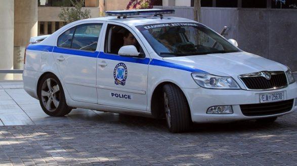 Το πόρισμα της ιατροδικαστικής έκθεσης για την αιτία θανάτου του 28χρονου Βούλγαρου