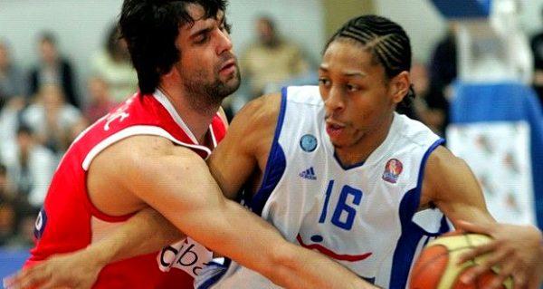 Θρήνος στο χώρο του μπάσκετ: «Έφυγε» ο Άντονι Γκράντι