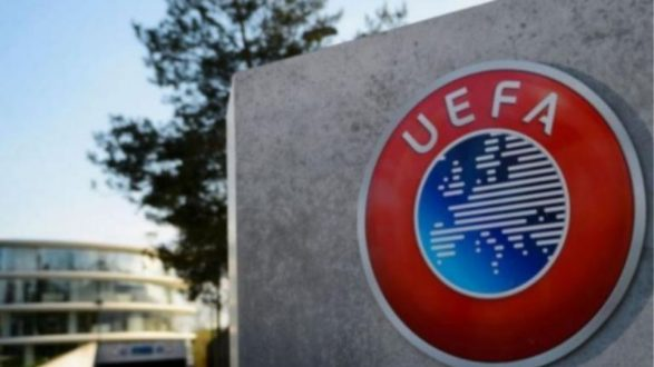 Βαθμολογία UEFA: Η  Ελλάδα είναι 17η και «απειλείται» από Σερβία-Ελβετία