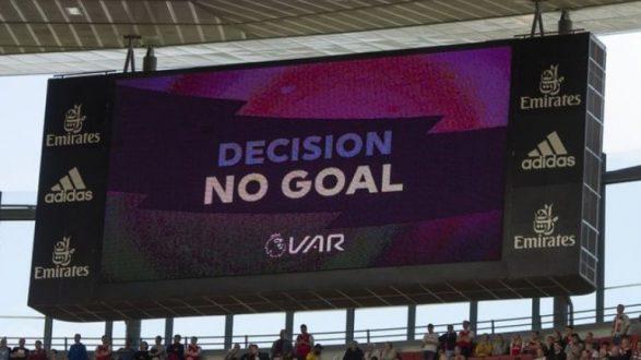 Premier League: Αλλαγές τύπου... NBA στο VAR σκέφτονται οι ομάδες!
