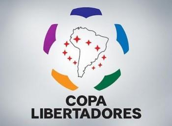 Αλκοτέστ στους φιλάθλους στον τελικό του Κόπα Λιμπερταδόρες
