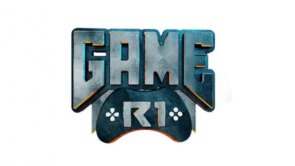 Game R1: Η νέα εκπομπή αφιερωμένη στον κόσμο του gaming, σε παραγωγή COSMOTE TV