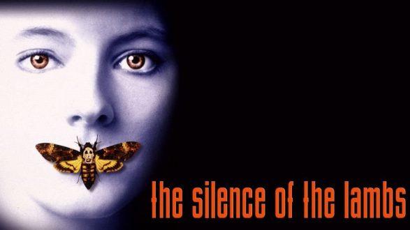 Η συνέχεια της «Σιωπής των Αμνών» στη μικρή οθόνη!