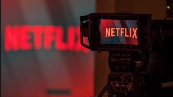 Netflix: Ανακοίνωσε τις δημοφιλέστερες σειρές του 2019