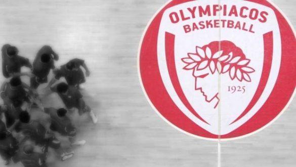 Ολυμπιακός: «Το παγκόσμιο μπάσκετ θρηνεί την απώλεια μιας τεράστιας προσωπικότητας»