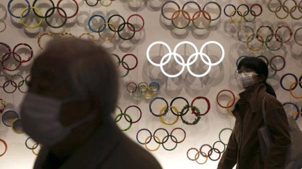 Στέλεχος ΔΟΕ: «Όλα ανοιχτά για τους Ολυμπιακούς αγώνες, λόγω κορωνοϊού»