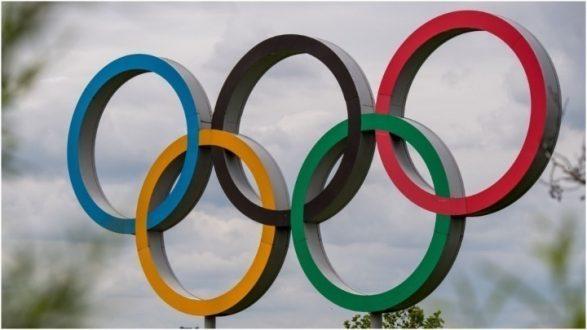 Σερβία και Κροατία ζητούν επίσης την αναβολή των Ολυμπιακών Αγώνων