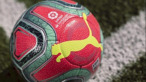 Κορωνοϊός: Οι τρεις ομάδες της La Liga που δεν θα κάνουν περικοπές