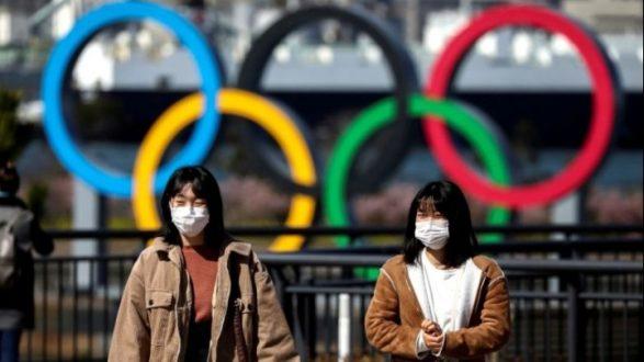 Οδεύουν για τον Ιούλιο του 2021 οι Ολυμπιακοί Αγώνες