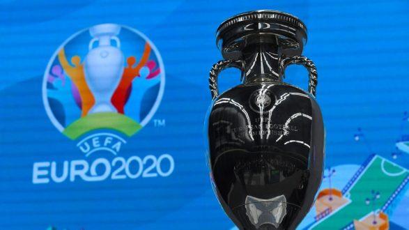 Κορωνοϊός: Προς αναβολή το Euro 2020! - Σήμερα οι ανακοινώσεις