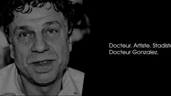 Γαλλία: Αυτοκτόνησε ο γιατρός της Ρεμς, της ομάδας του Τάσου Δώνη - Noσούσε από  Covid-19