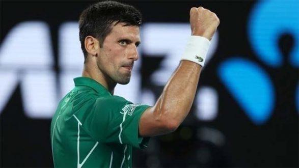 Απέσυρε τη συμμετοχή του από το Australian Open ο Φέντερερ
