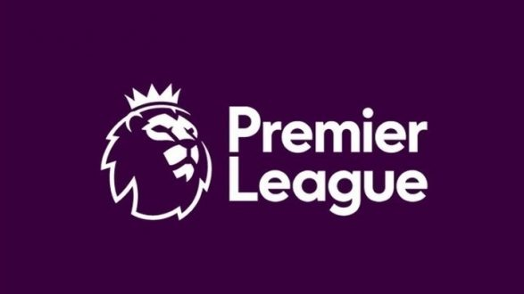 Παίκτης συλλόγου της Premier League: «Είμαι γκέι, αλλά φοβάμαι να το παραδεχθώ δημοσίως»