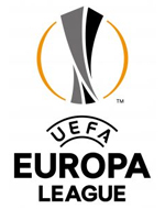 UEFA Europa League: Οι μάχες για τα «εισιτήρια» των ημιτελικών ζωντανά & αποκλειστικά στην COSMOTE TV