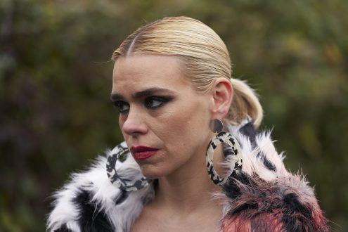 Νέα τηλεοπτική σεζόν στην COSMOTE TV με all-star cast πρεμιέρες σειρών: Fargo, The Comey Rule, A Confession σε Α' προβολή