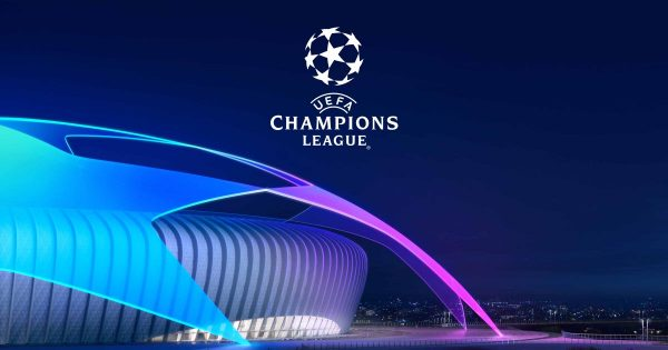 Champions League: Νίκη της «Μπάρτσα» στο Τορίνο, 5 γκολ η Γιουνάιτεντ