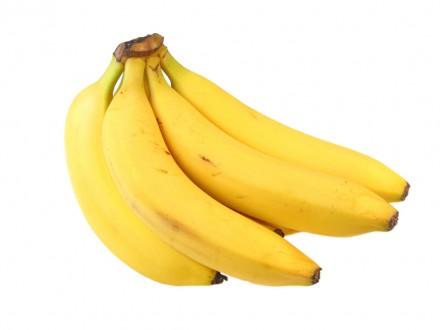 Τέλος στον πόλεμο της μπανάνας