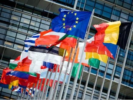 Αμφιβολίες για την επίτευξη συμφωνίας στον προϋπολογισμό της Ε.Ε.