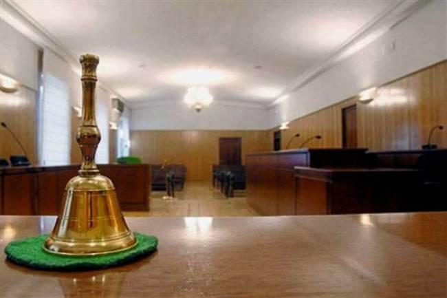 Αναβλήθηκε η δίκη των συλληφθέντων στις πορείες του Πολυτεχνείου