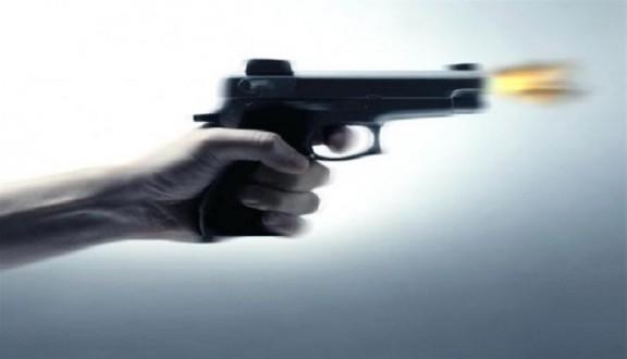 Δολοφονία αξιωματούχου στον Καύκασο