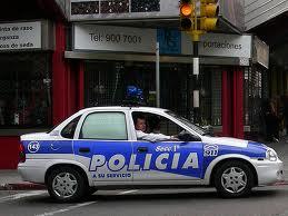 Ουρουγουάη: 18χρονος προσπάθησε να μιμηθεί τον δολοφόνο του Κονέκτικατ