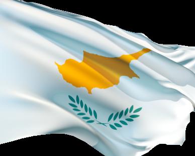 Διαπραγματεύσεις για τα οικόπεδα στην κυπριακή ΑΟΖ