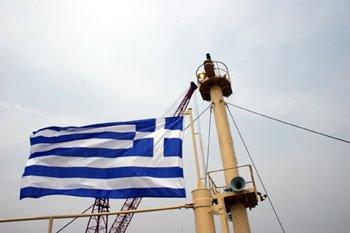Εξαιρούνται από την έκτακτη εισφορά ναυτιλιακές με έδρα την Ελλάδα