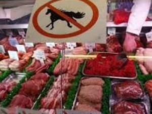 Δεσμεύθηκαν 18 τόνοι κρέατος