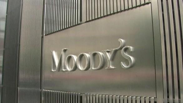 Υποβάθμιση της Βρετανίας από την Moody΄s