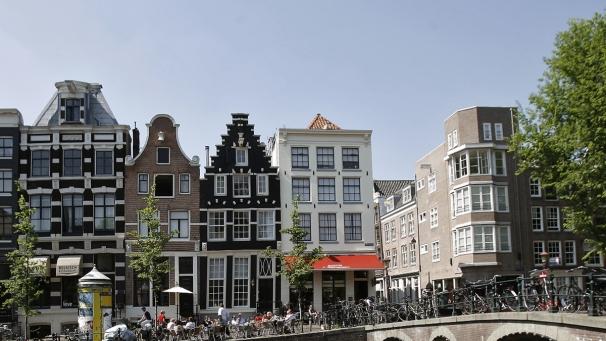Δείτε τα πιο βρώμικα ξενοδοχεία στην Ευρώπη