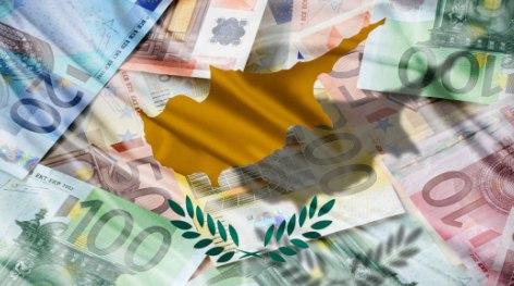 Bloomberg: «Πρωτόγνωρο» το πείραμα της Κύπρου