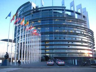 Aπόφαση για τη στήριξη της Κύπρου από τον ΕΜΣ