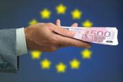 Προσφυγή στο Ευρωπαϊκό Δικαστήριο κατά του φόρου συναλλαγών