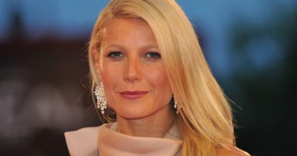 Γκουίνεθ Πάλτροου η πιο ωραία γυναίκα στον κόσμο!