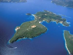 Ο παράδεισος του Ωνάση πουλήθηκε σε Ρώσο μεγιστάνα