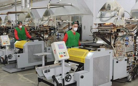 ΙΚΑ: Ξεπερνά το 45% η ανασφάλιστη εργασία