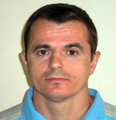 Δραπέτης των φυλακών Τρικάλων στην πρωινή ληστεία στη Λάρισα