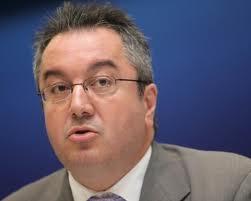 Ηλίας Μόσιαλος: Διαφωνώ απολύτως με τη σχεδιαζόμενη διακοπή λειτουργίας της ΕΡΤ