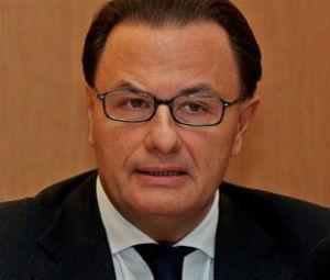 Πάνος Παναγιωτόπουλος: Απαράδεκτη η άρνηση του Ολοκαυτώματος