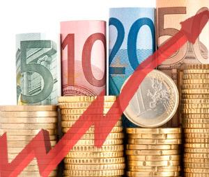 Οι άδικοι έμμεσοι φόροι από τους υψηλότερους στην Ευρωπαϊκή Ένωση