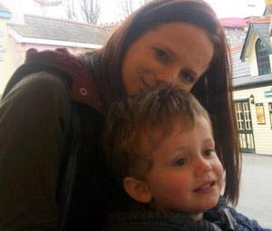Σύγχρονη Μήδεια σκότωσε τα ανήλικα παιδιά της