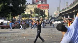 Συντομεύεται η απαγόρευση κυκλοφορίας στην Αίγυπτο