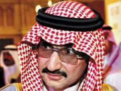 Τι συζήτησε ο πρωθυπουργός με τον Σαουδάραβα πρίγκιπα