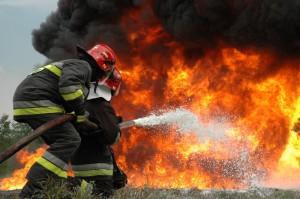 Υπό έλεγχο η φωτιά στην Κάρυστο