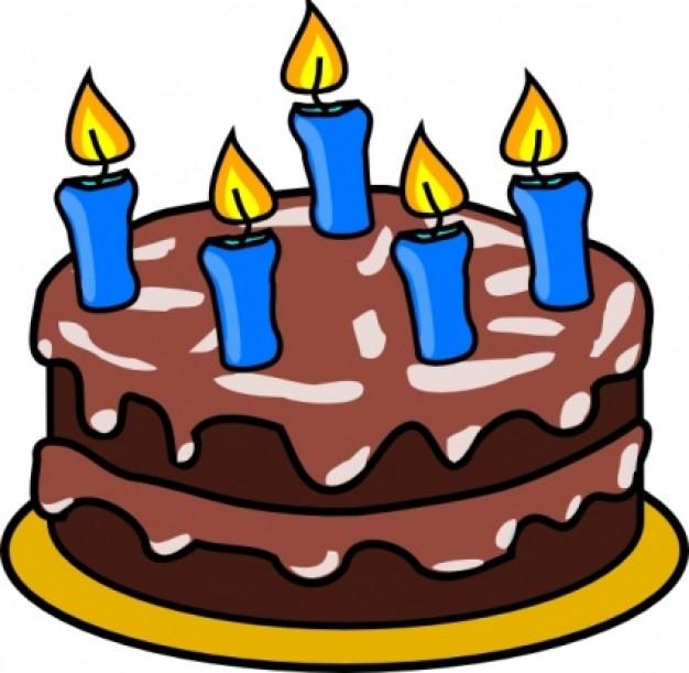 Πολλά «γενέθλια» σήμερα στην Κεντροαριστερά